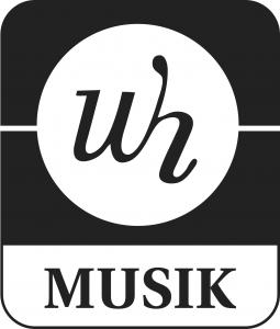 Verlags Logo