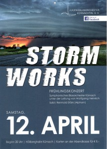 stormworks151